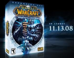 c/o Blizzard's website